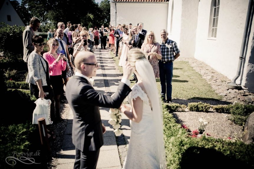 How To Hold A Beautiful And Memorable Wedding